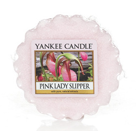 Vosk do aromalampy YANKEE CANDLE Soft blanket